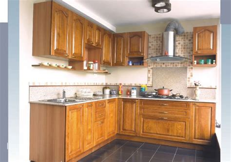 kitchen designs for indian homes ghar360 home design ideas photos and floor plans