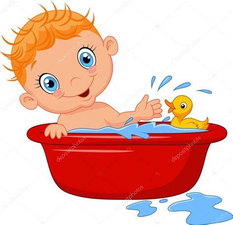 Whirlpool Shower Baths 169 tigatelu 65406835