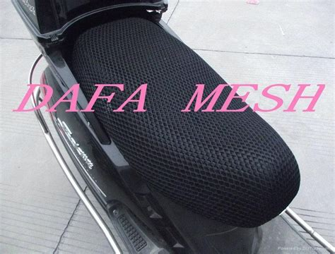 diy motorcycle seat upholstery motorcycle seat cushion df n 1010bk25 dafa china