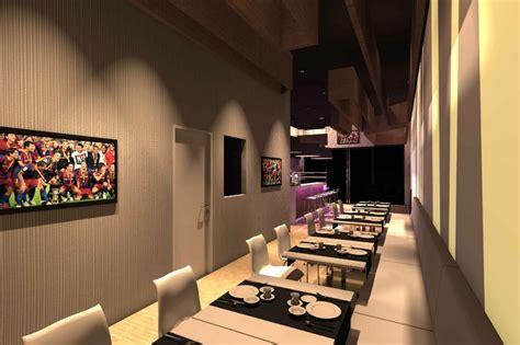 arredamento ristorante design progetto di ristrutturazione ristorante petit idee