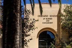 Mba Pepperdine Irvine by Malibu Mba And Executive Mba Graziadio Business School