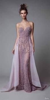 best 20 evening dresses ideas on pinterest evening