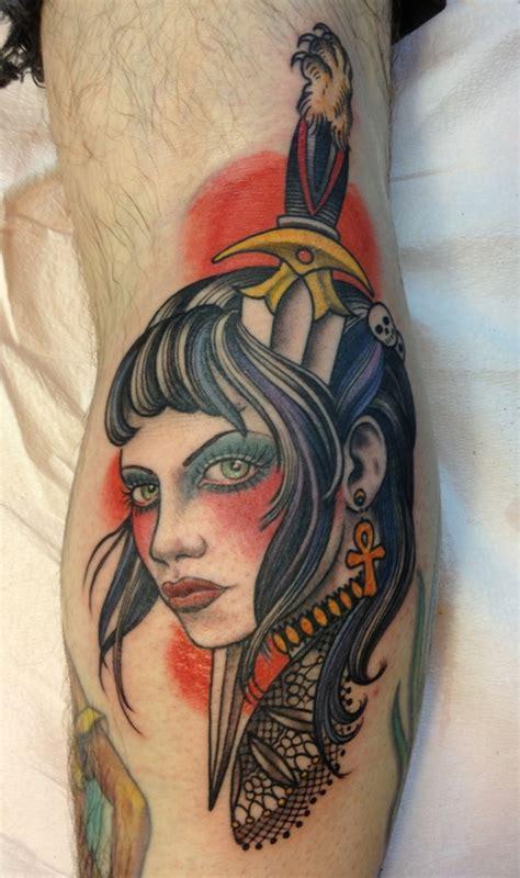 tattoo shops medford oregon jerry ware atlas portland oregon