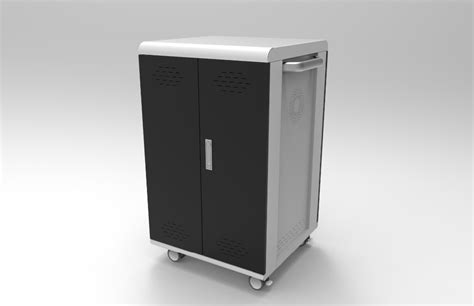 laptop cabinets for schools laptops chromebook used charging cabinet for with