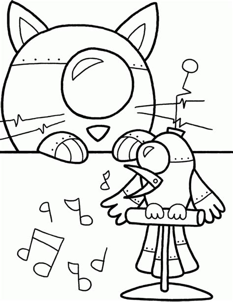 Guatemala Flag Coloring Page Kids Coloring Guatemala Flag Colouring Pages Page 2