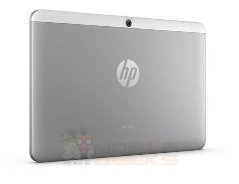 hp 10 plus tablet specs and price revelead we get a 10 1 inch hd display and a