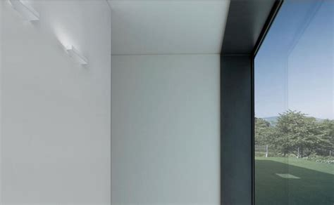 ladari design on line outlet illuminazione outlet illuminazione interni luce