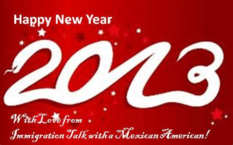 happy new year in mexican 28 images hola mexico