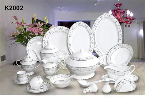 dinner set china 121pcs dinner sets k2002 china coffee set tea set