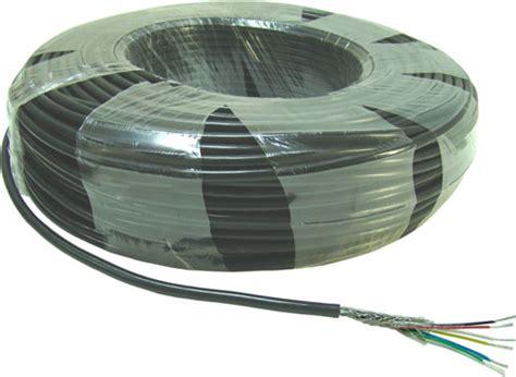 sentronik cable 328ft