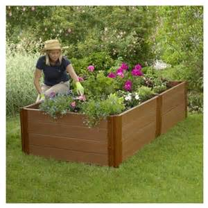 scenery solutions planter traditional outdoor pots and
