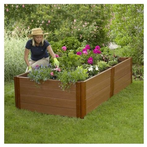 Garden Pots Planters by Scenery Solutions Planter Traditional Outdoor Pots And