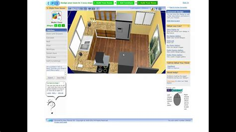 3d planner app kitchen design app reviews of 5 best apps best home gallery interior home decor