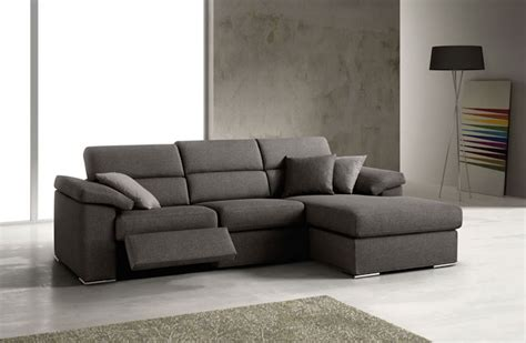 ar divani divano touch giordano arreda
