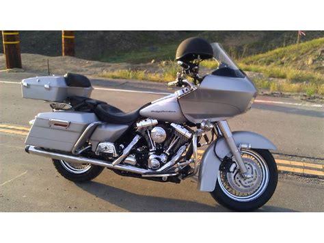 2002 Harley Davidson Road Glide 2002 harley davidson road glide for sale used motorcycles