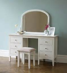 Bedroom Vanity Big Lots Canopy Beds Dressing Tables On Canopy Beds