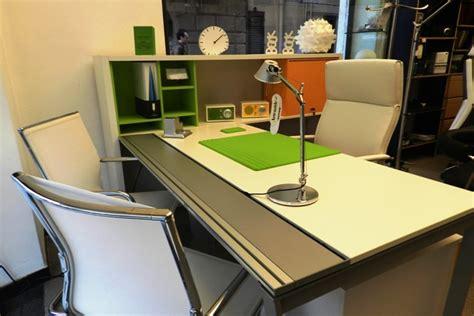 negozi arredamento messina eureka mobili e arredamenti ufficio messina