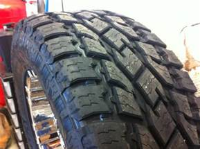Best Car Tires For The Money Best Tires For The Money Page 2 Ford F150 Forum