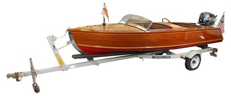 where are larson boats made larson deluxe speed runabout what floats my boat