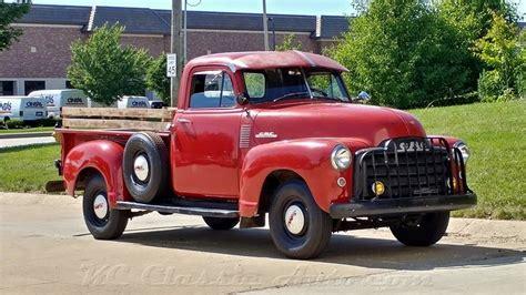 1953 gmc pickup for sale near lenexa kansas 66219