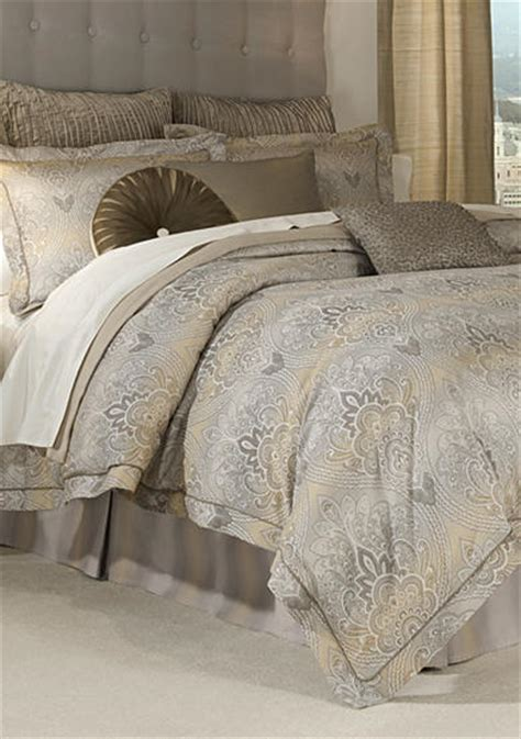 charisma bedding charisma venetian bedding collection belk