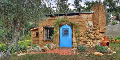 most luxurious tiny homes the most expensive tiny homes in the us business insider