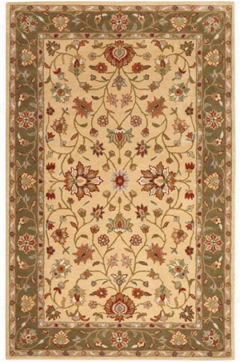 Kijiji Area Rugs Hearth Rectangular Braided Area Wool Rug Rugs Catalog With Images The Home Flooring