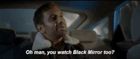 black mirror quotes black mirror waldo gifs find share on giphy