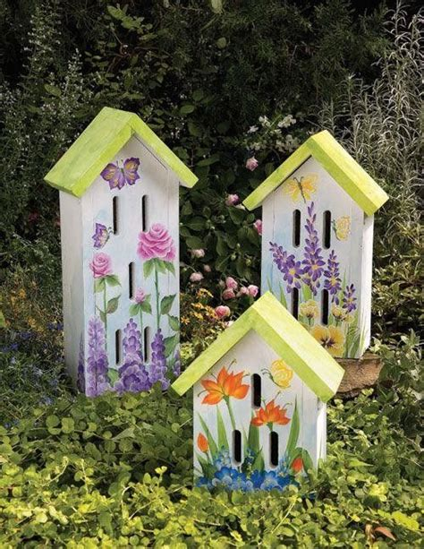 butterfly houses buy project download butterfly houses