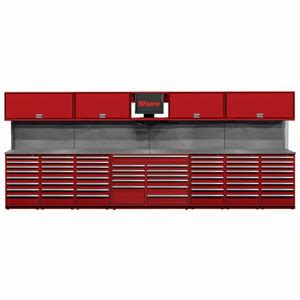 how to store rubber sts shure sts d5 workbench tool storage