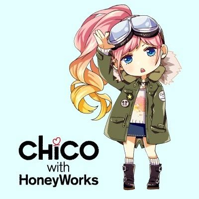 chico with honey worksのおすすめ曲の歌詞とストーリーの意味をpvと共に解説! 音楽メディア