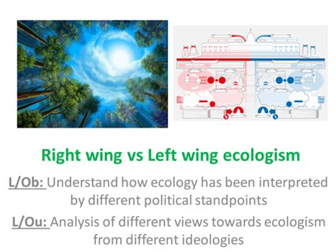 edexcel a2 political ideologies edexcel a2 politics ideologies route b ecologism full set of lessons for this unit by