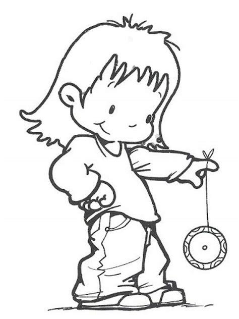 Dibujos De Niños Jugando Juegos Tradicionales | abuelito jugamos a las canicas pon 233 is nombre de juegos