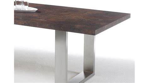 Betonoptik Möbel