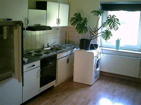 Sie Suchen Eine Wohnung by Sie Suchen Eine 3zimmer Wohnung In 95028 Hof In N 252 Rnberg
