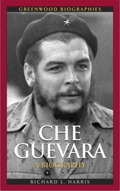 che guevara biography ebook free download download biography of che guevara richard l harris
