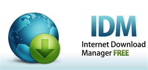 internet download manager free download full version trial version get idm 6 fully activated free no crack 187 macdrug