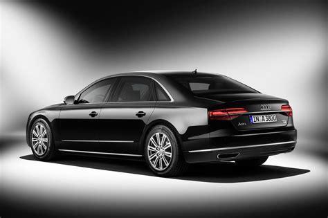 Audi A8 L by 2016 Audi A8 L Security Picture 645005 Car Review