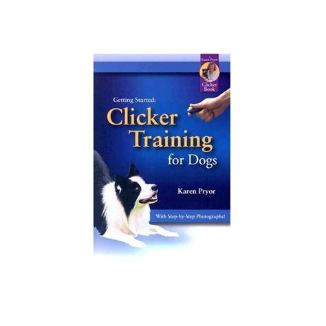 clicker for dogs clicker for dogs pryor the truffle company
