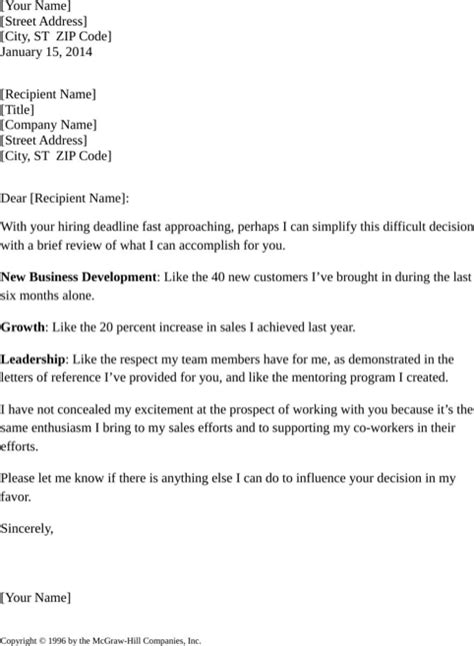 Resume Cover Letter Sales Manager Resume Cover Letter Exles For Excel Pdf And Word
