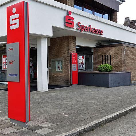 deutsche bank einzahlautomat sparkasse s 252 dholstein geldautomat tungendorf am k 2