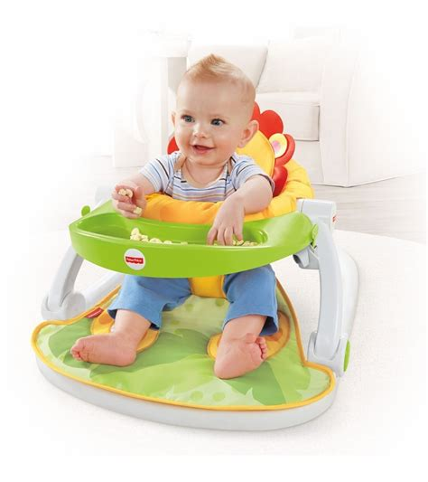 sit up chair for baby sit me up chair baby activity toys chairs seating