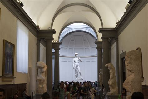 accademia gallery david by michelangelo florence accademia gallery tour david tour in florence