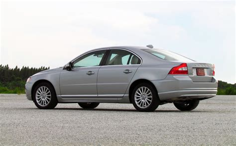 2011 volvo s80 2011 volvo s80 d3 related infomation specifications