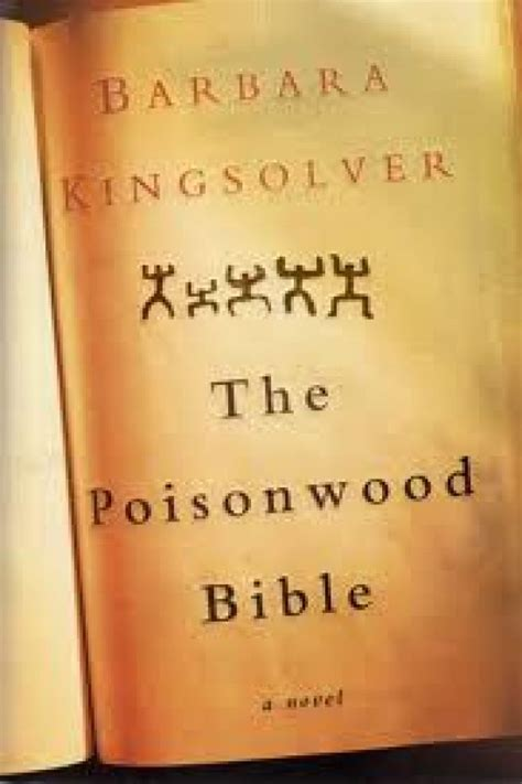 the poisonwood bible what we re into citrus salad barbara kingsolver the 402 411