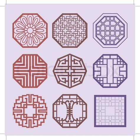 korean pattern vector 1000 images about korean textiles designs and accessories