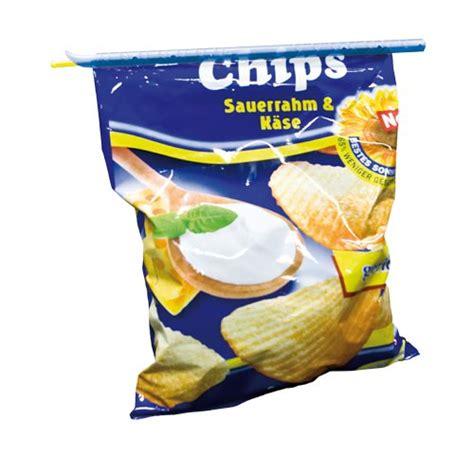 turbo clip bag sealer food storage 10 pieces bag