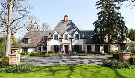 marcus lemonis house marcus lemonis host of cnbc s the profit takes a loss on lake forest home