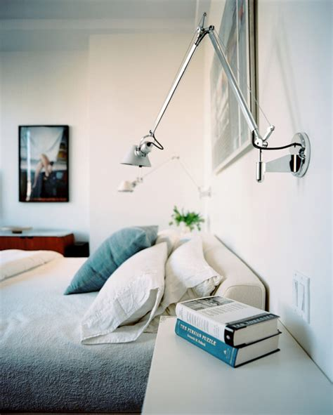 swing arm sconce bedroom bedroom photos 594 of 1589 lonny