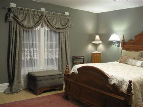 victorian bedroom paint colors 46 best images about interior colors on pinterest grey